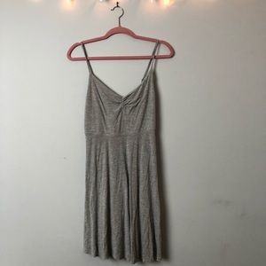 Forever 21 Spaghetti Strap Dress